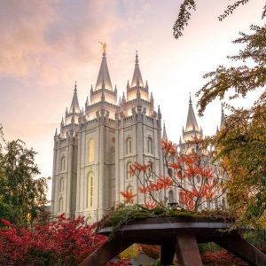 salt-lake-temple-fall-colors