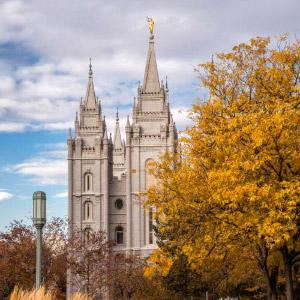 salt-lake-temple-fall-morning
