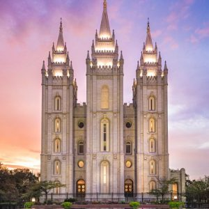 salt-lake-temple-glimmer-of-hope