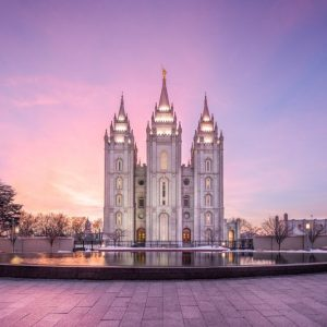 salt-lake-temple-glorious-promises