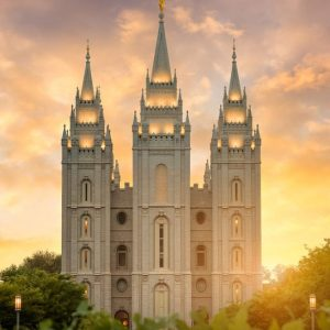 salt-lake-temple-golden-sunset