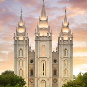 salt-lake-temple-heavenly-light