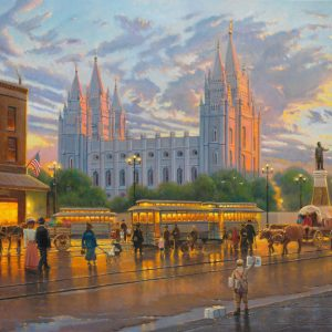 salt-lake-temple-historical-painting