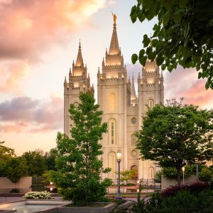 salt-lake-temple-light-of-the-lord