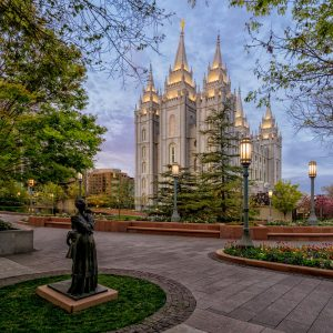 salt-lake-temple-light-unto-my-path