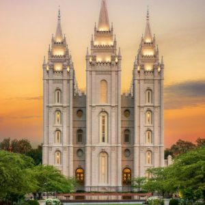 salt-lake-temple-morning-glow