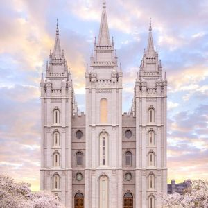 salt-lake-temple-new-life