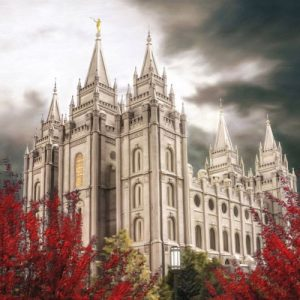 salt-lake-temple-painting-a-light-in-the-storm-panoramic