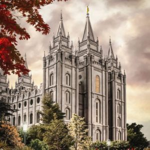 salt-lake-temple-painting-autumn-light