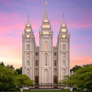 salt-lake-temple-pastel-sunset