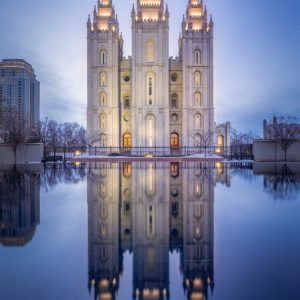 salt-lake-temple-pioneer-masterpiece