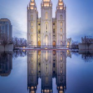 salt-lake-temple-pioneer-masterpiece