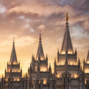 salt-lake-temple-ramparts-sunset