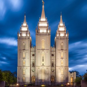 salt-lake-temple-skies-of-blue