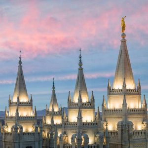 salt-lake-temple-spires