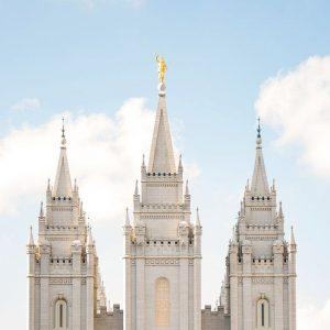 salt-lake-temple-spring-spires