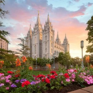 salt-lake-temple-summer-glow