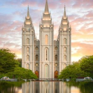 salt-lake-temple-summer-reflections