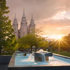salt-lake-temple-summer-sunburst