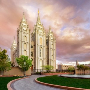 salt-lake-temple-sunrise-northwest