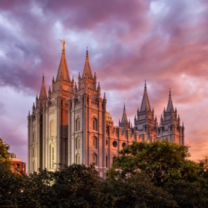 salt-lake-temple-sunset-southwest