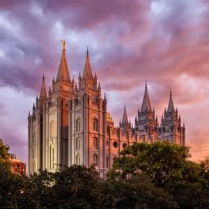 salt-lake-temple-sunset-southwest