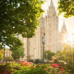 salt-lake-temple-the-lord-is-my-light-vertical
