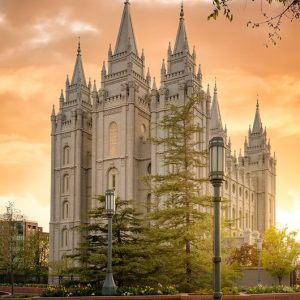 salt-lake-temple-the-promise