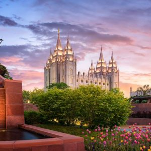 salt-lake-temple-this-is-the-place