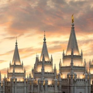 salt-lake-temple-touching-heaven