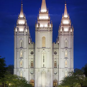 salt-lake-temple-twilight-reflections