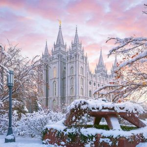 salt-lake-temple-winter-glow