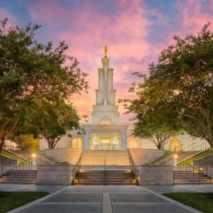 san-antonio-temple-fiery-glow