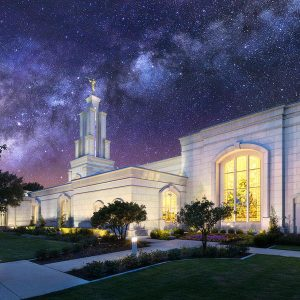 san-antonio-temple-for-eternity