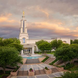 san-antonio-temple-heavenly-light
