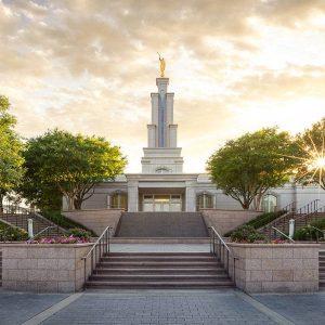 san-antonio-temple-radiance