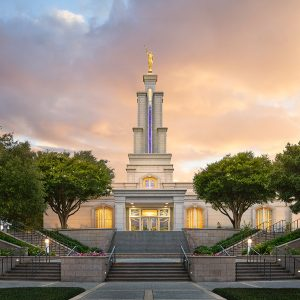san-antonio-temple-summer-glow