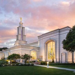 san-antonio-temple-summer-skies