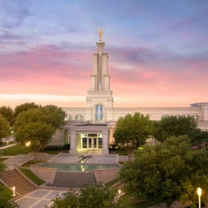 san-antonio-temple-summer-sunset-aerial-pano