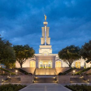 san-antonio-temple-twilight