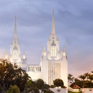 san-diego-temple-all-will-rise