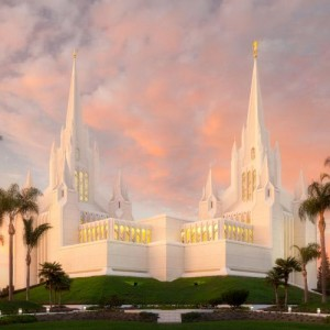 san-diego-temple-autumn-sunset-pano