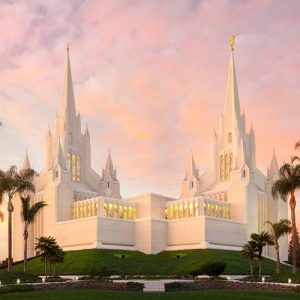 san-diego-temple-autumn-sunset-pano-updated