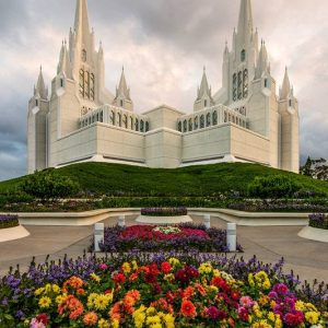 san-diego-temple-awake