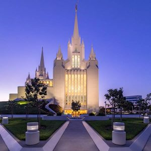 san-diego-temple-be-ye-clean