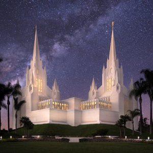 san-diego-temple-celestial