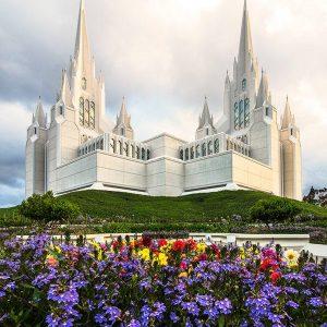 san-diego-temple-glory