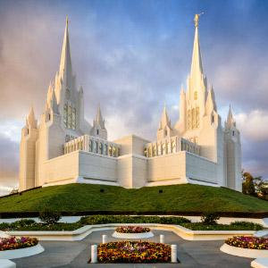 san-diego-temple-last-light