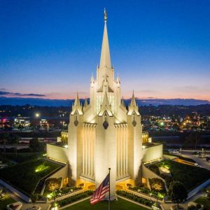 san-diego-temple-monument-to-eternal-love