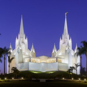 san-diego-temple-of-royal-inheritance